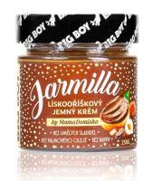BIG BOY® Jarmilla by@mamadomisha 250g
