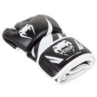 mma-rukavice-venum-challenger-5