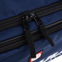 819021 TNT Sports Bag Black Dark Navy 08 small