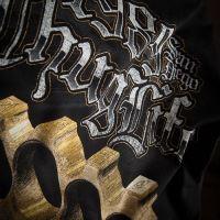 tricko_pitbull_west_coast_brass_knuckle_3