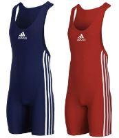 Zápasnické adidas dresy Pánské