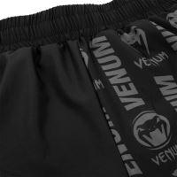 kratasy_venum_logos_fitnes_7