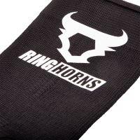 Chrániče kotníků RingHorns 3