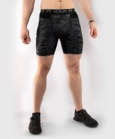 SHORTS_COMPRESSION_DEFENDER_DARKCAMO_SD_01__1___1_