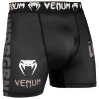 Kompresní šortky Venum Underground King 2