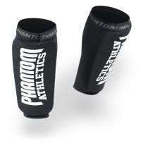 Chrániče holení Phantom MMA Impact SO černá