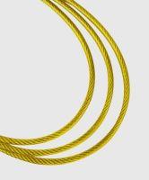 aluminium-jump-rope-gold-6