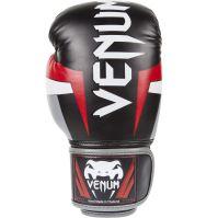 Boxerské rukavice VENUM Elite