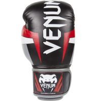 boxerske-rukavice-elite-2