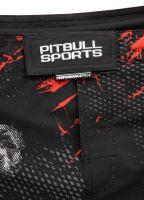 pitbull-west-coast---panske-grappling-shorts-blood-dog-cerne-3.217084881