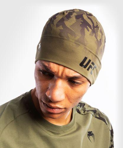 cepice_UFC_Venum_Authentic_Fight_Week_Performance_khaki_1