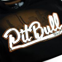 tricko_pitbull_west_coast_san_diego_2