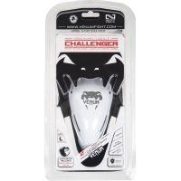 Suspenzor Venum Challenger