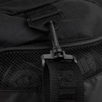819021 TNT Sports Bag Black 09 small