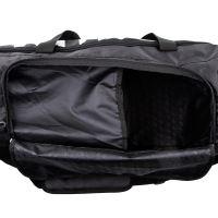 Sportovní taška VENUM Sparring 5