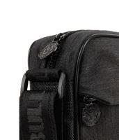 Pánská taška přes rameno Pitbull West Coast New Logo černá 5