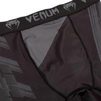 venum-03690-109-xs-venum-03690-109-xs-galery_image_5-short_compression_amrap_black_grey_15