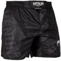MMA šortky Venum AMRAP