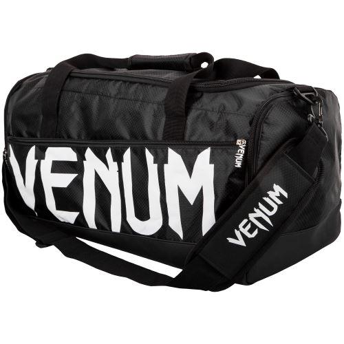Sportovní taška VENUM Sparring