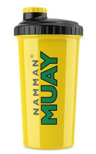 Šejkr Namman Muay 700ml