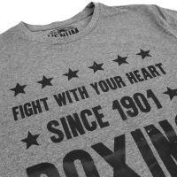 tricko_venum_boxing_origins_seda_4