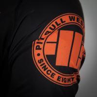 rashguard_pitbull_west_coast_orange_dog_4