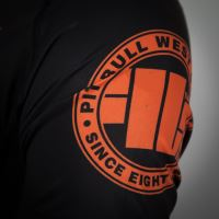 rashguard_pitbull_west_coast_orange_dog_4