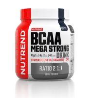 Nutrend BCAA Mega Strong Drink 400g