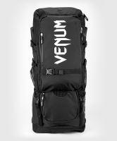 Batoh Venum Challenger Xtrem Evo černo-bílá