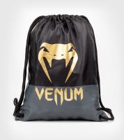 Vak Venum Classic černo-zlatá