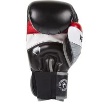 boxerske-rukavice-elite-3
