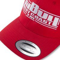 BOXING FULL CAP CLASSIC 6280234500 4