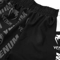 kratasy_venum_logos_fitnes_8