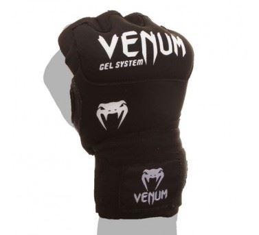 Gelové bandáže Venum