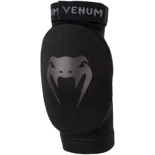 Chránič loktu Venum Kontact matná černá