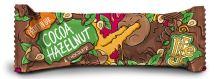 LifeLike Protein Bar Hazelnut - chocolate 50g