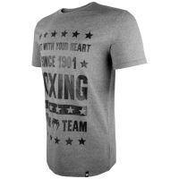 tricko_venum_boxing_origins_seda_2