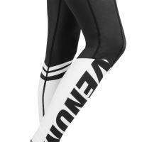 venum-03749-108-xs-venum-03749-108-xs-galery_image_8-leggings_power_2.0_black_white_8_2