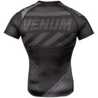venum-03693-109-xs-venum-03693-109-xs-galery_image_4-rash_ss_amrap_black_grey_1500_04_1