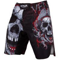 MMA šortky Venum Pirate 3.0
