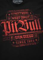 tricko_pitbull_west_coast_san_diego_cerna_3
