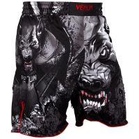 mma_sortky_venum_werewolf_2