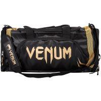 venum-2123-126-venum-2123-126-galery_image_2-sport_bag_trainerlite_black_gold_1500_02
