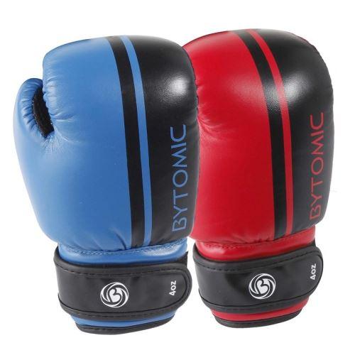 Dětské boxerské rukavice Bytomic 4oz