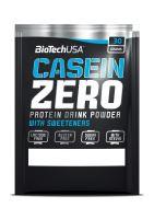 BioTech USA Casein zero 30g