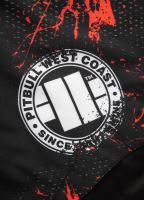 pitbull-west-coast---panske-grappling-shorts-blood-dog-cerne-5.217084881