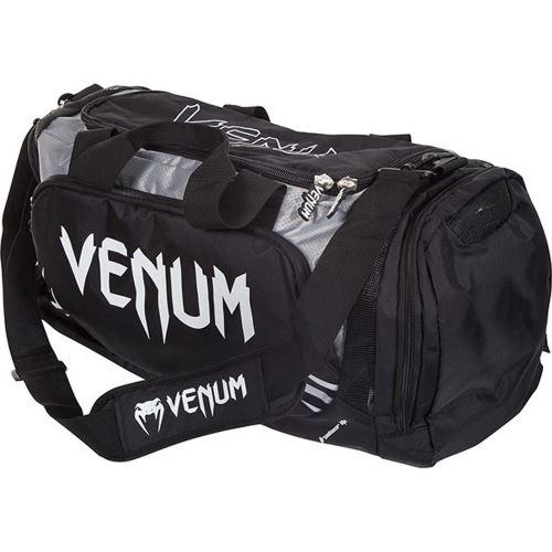 taska-venum-trainer-lite-1-1