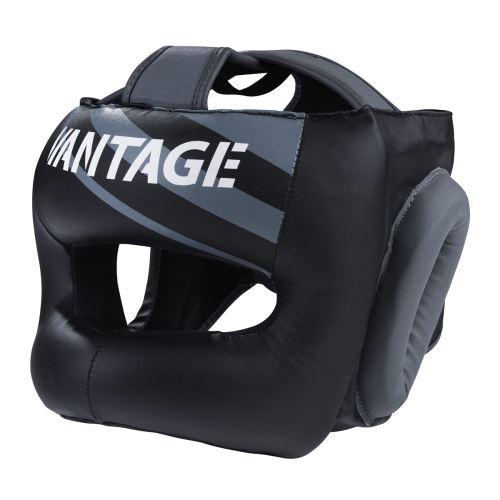Chránič hlavy Vantage Combat Face Saver