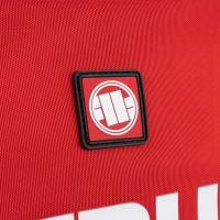 819021 TNT Sports Bag Black Red 07 small