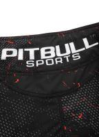 pitbull-west-coast---panske-grappling-shorts-blood-dog-cerne-8.217084881